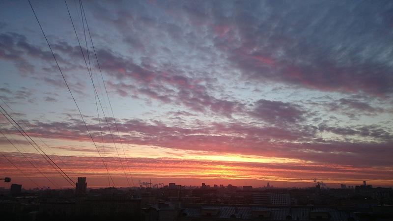 закат 3 декабря 2014 1.jpg