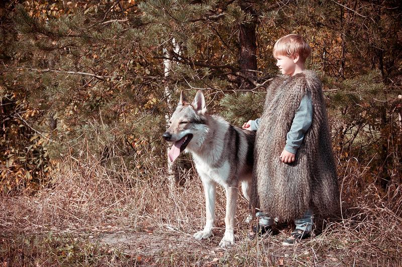 Канис с мальчиком863.jpg