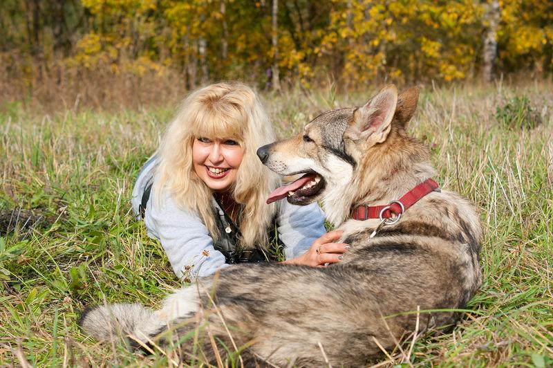 Ольга с Канисом съемки 7.jpg