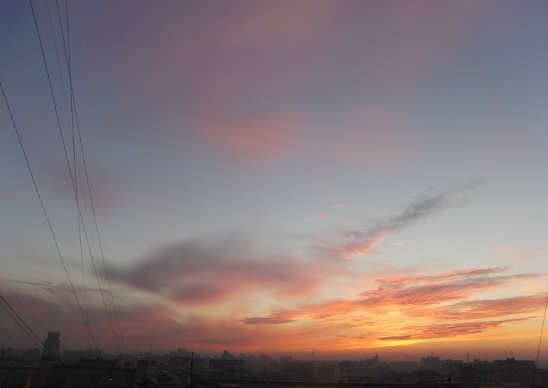 закат 30 октября 2014 1.jpg
