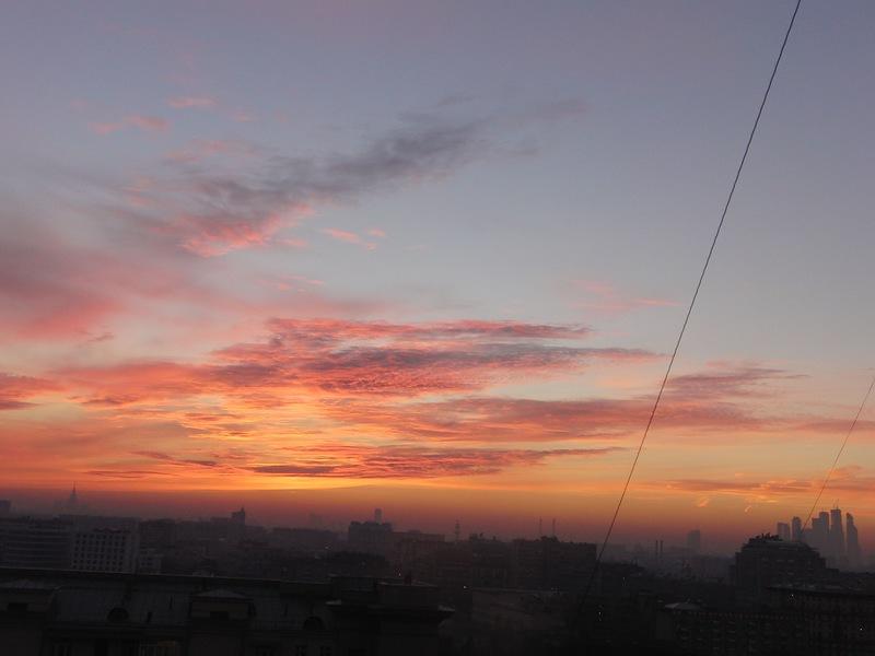 закат 30 октября 2014 3.jpg