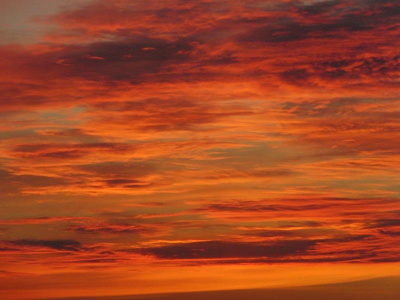 закат 30 октября 2014 6.jpg