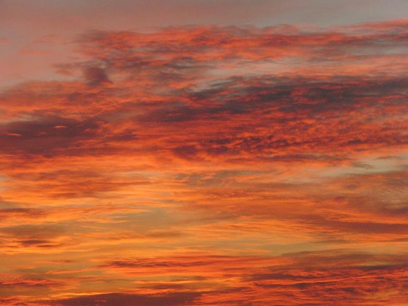 закат 30 октября 2014 7.jpg