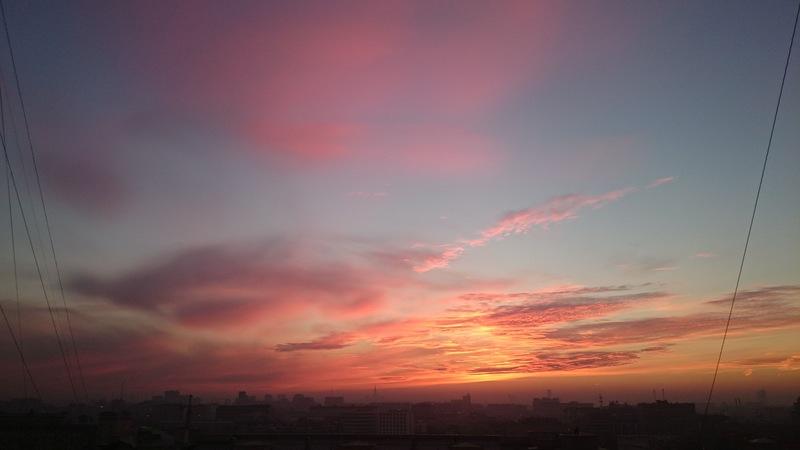 закат 30 октября 2014 8.jpg