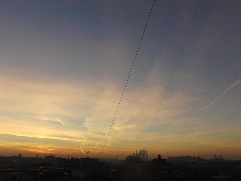 закат 26 октября 2014 5.jpg