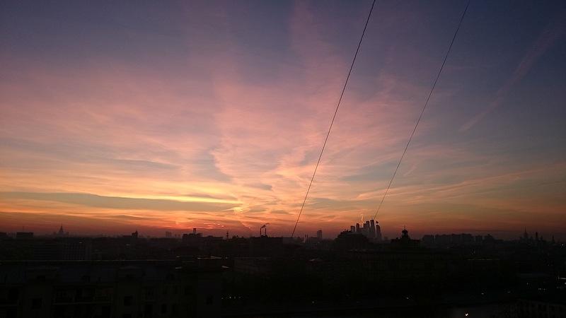 закат 26 октября 2014 6.jpg
