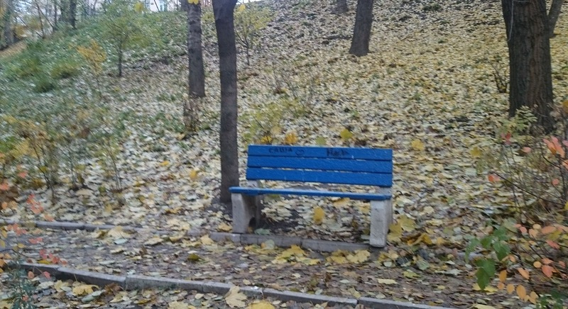 скамейка.jpg