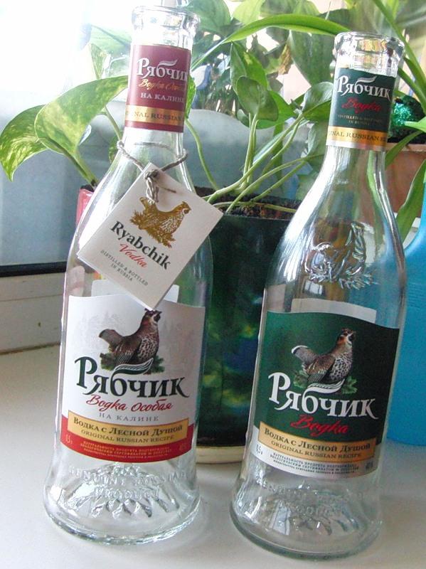 водка Рябчик приколы 2.jpg