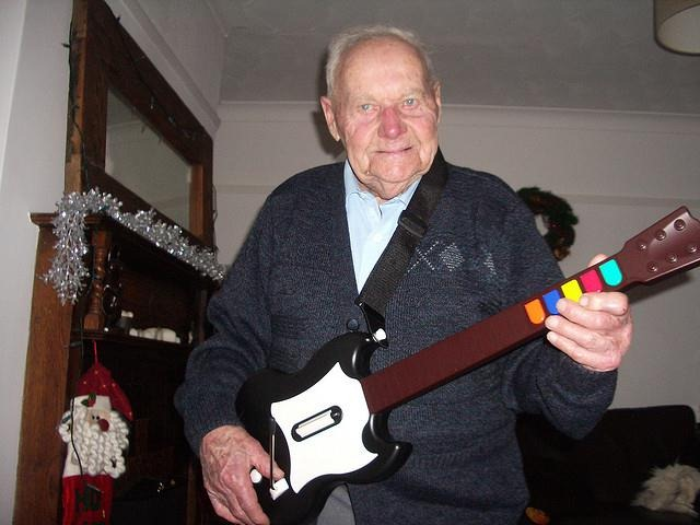 guitar-hero-gramps.jpg
