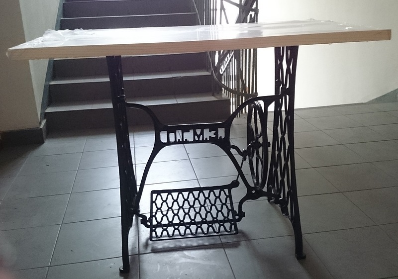 стол 1.jpg