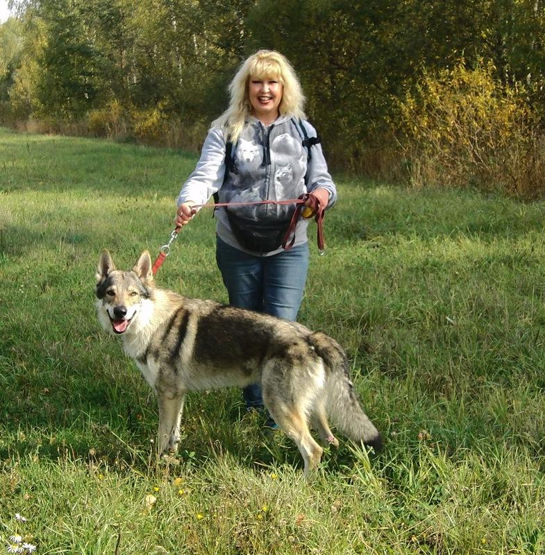 Ольга с Канисом 3.jpg