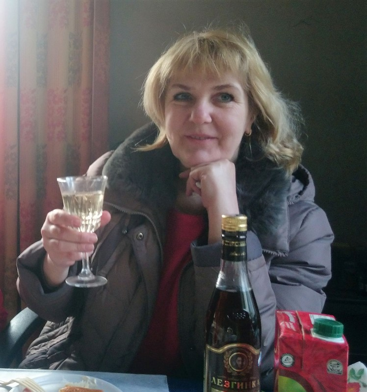Галина Михайловна 6 апреля 2016 1.jpg