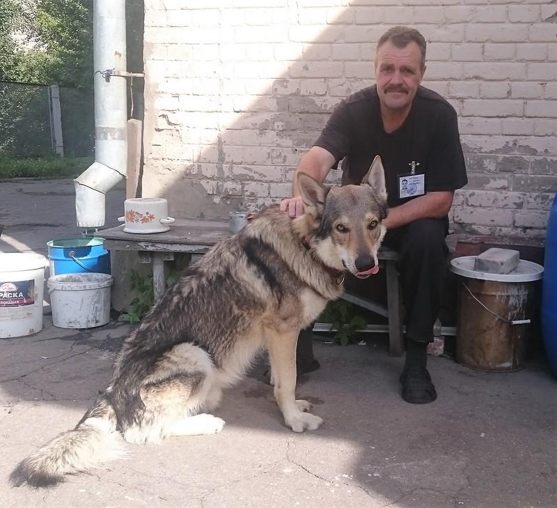 Николай и Канис 3.JPG