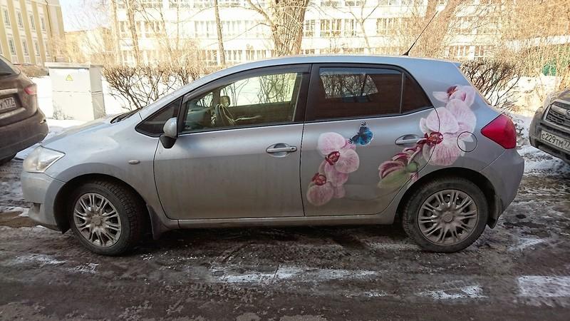 машина в 1.jpg