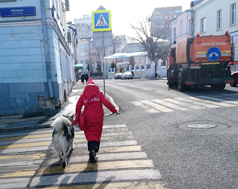 Ульяна 25 марта 2018 8.jpg