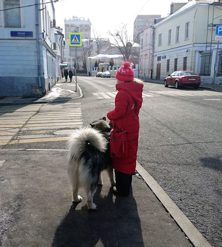 Ульяна 25 марта 2018 7.jpg