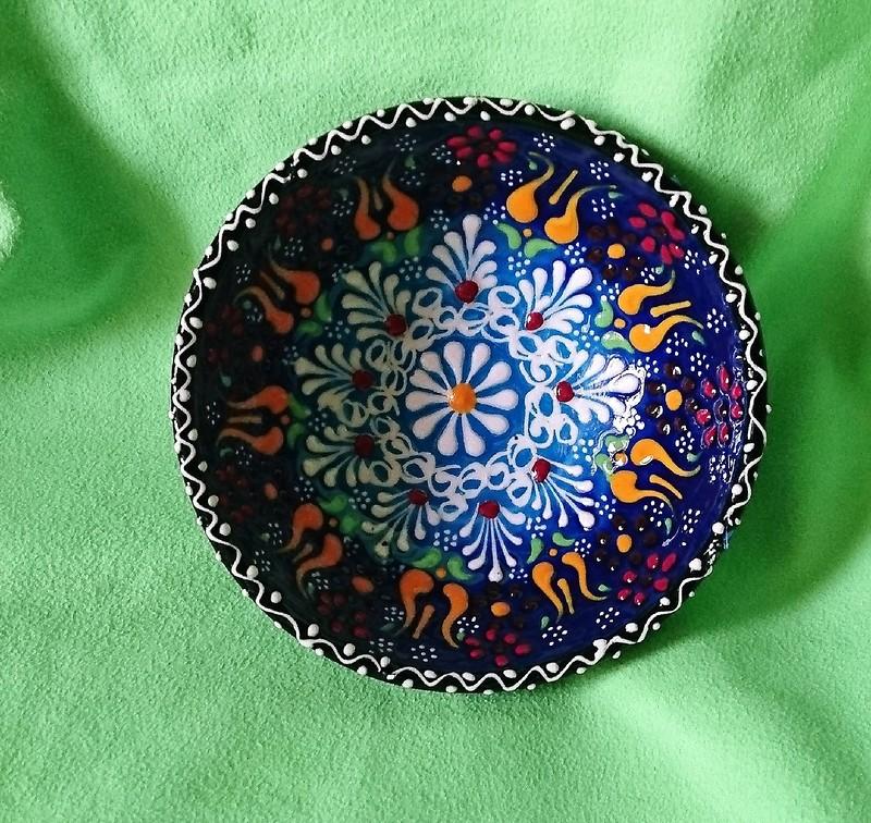 Татарская пиала на зелёном 3.jpg