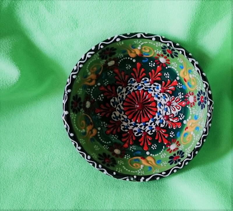 Татарская пиала на зелёном 4.jpg