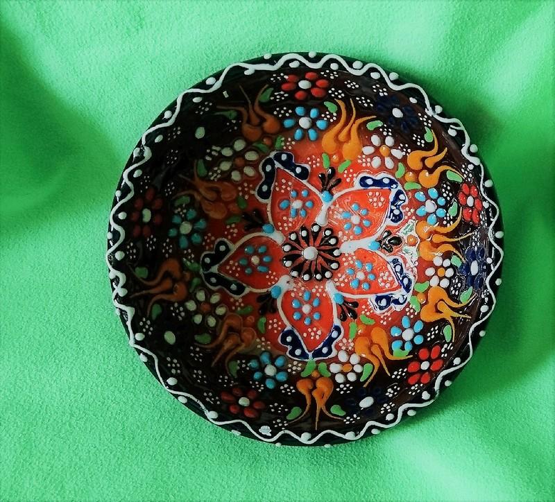 Татарская пиала на зелёном 2.jpg
