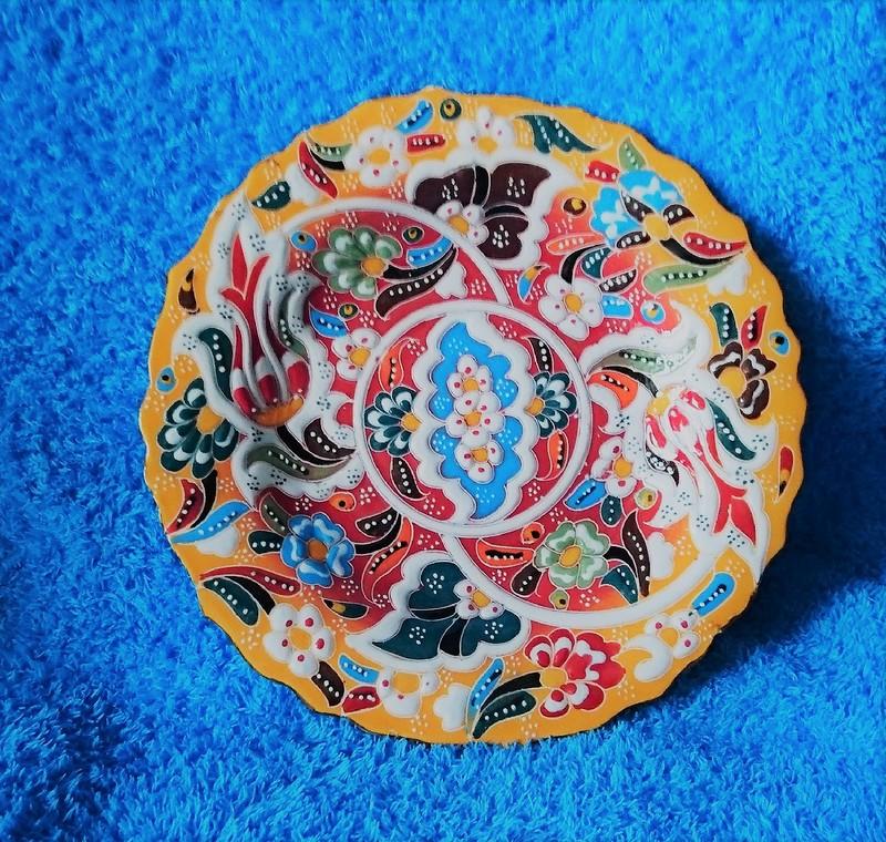 Татарская тарелка на голуюом 3.jpg