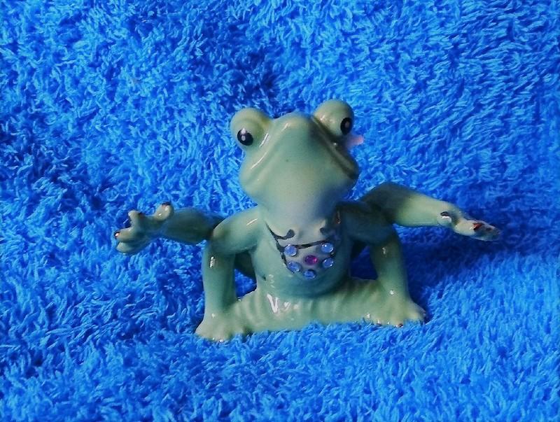 Лягушка из Набережных Челнов 2.jpg