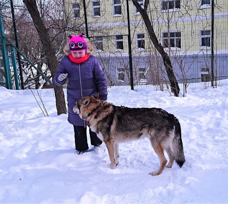 Ульяна Канис 16 марта 2018 2.jpg