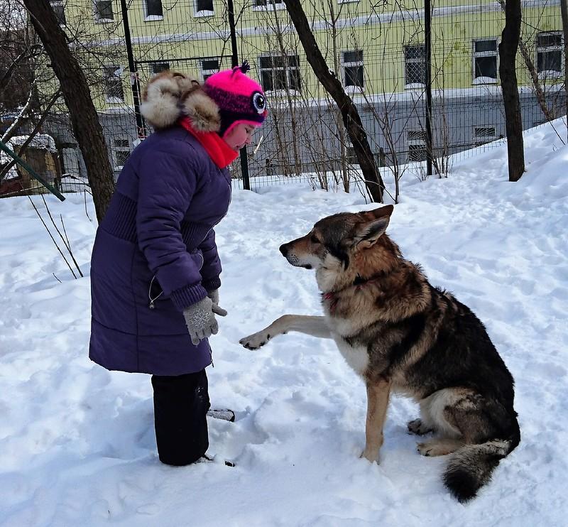 Ульяна Канис 16 марта 2018 4.jpg