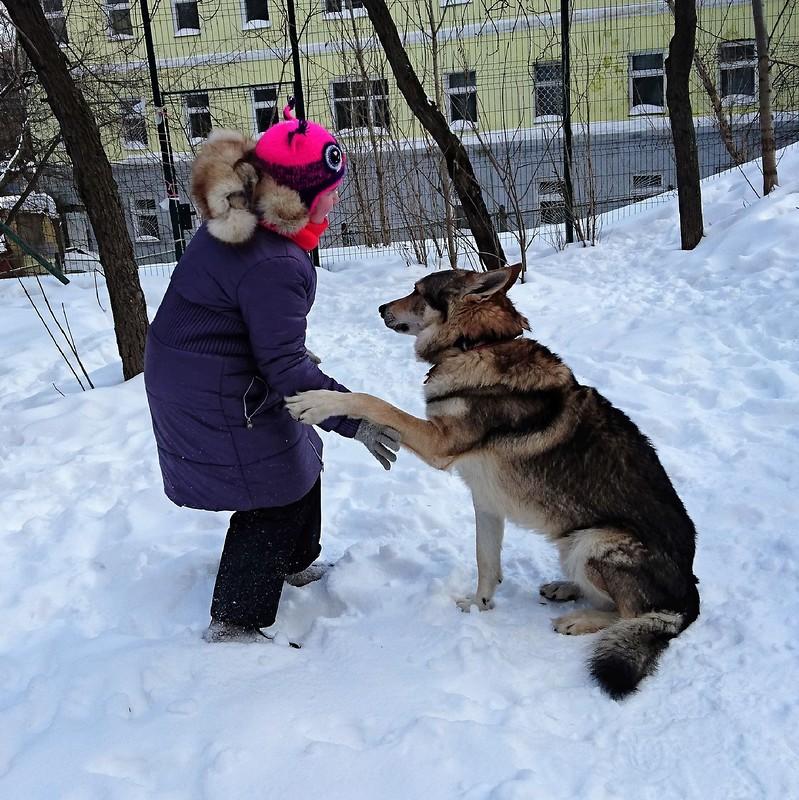 Ульяна Канис 16 марта 2018 5.jpg