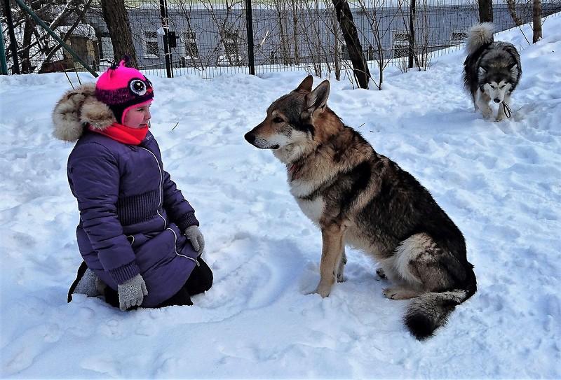 Ульяна Канис 16 марта 2018 6.jpg