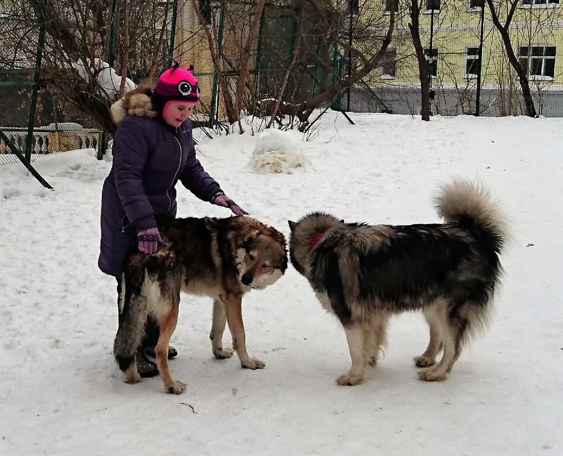 Ульяна Канис 14 марта 2018 3.jpg