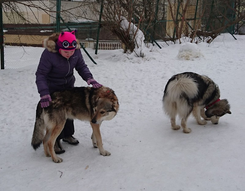 Ульяна Канис 14 марта 2018 4.jpg