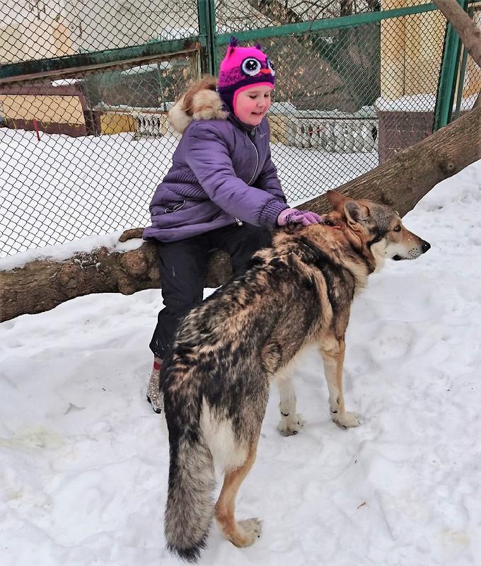 Ульяна Канис 14 марта 2018 11.jpg