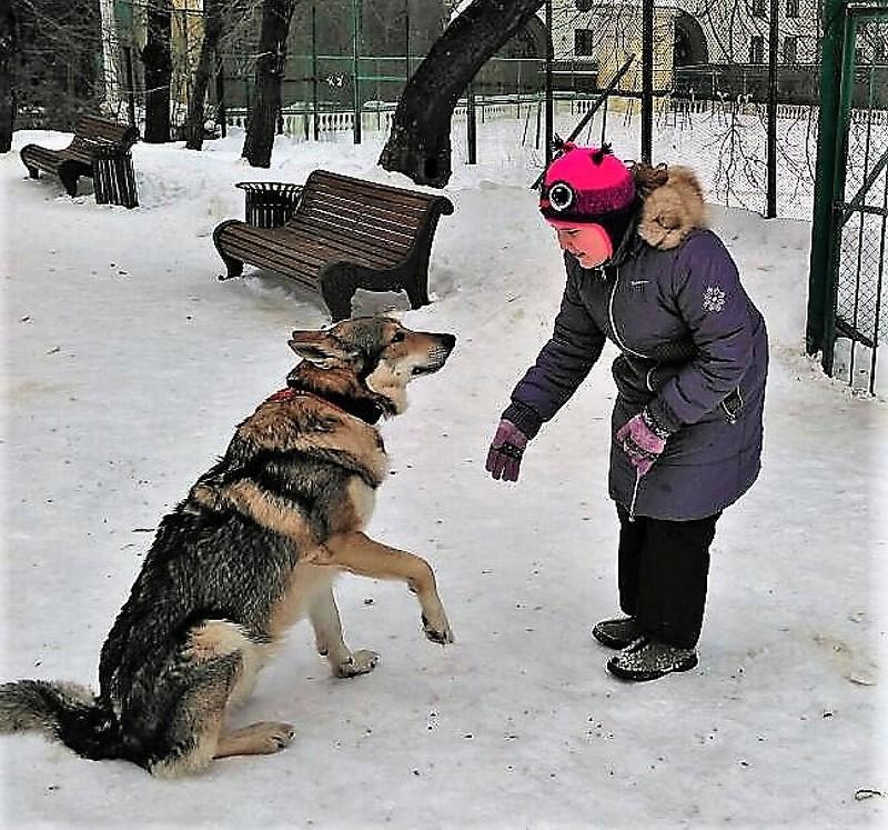 Ульяна Канис 14 марта 2018 12.jpg