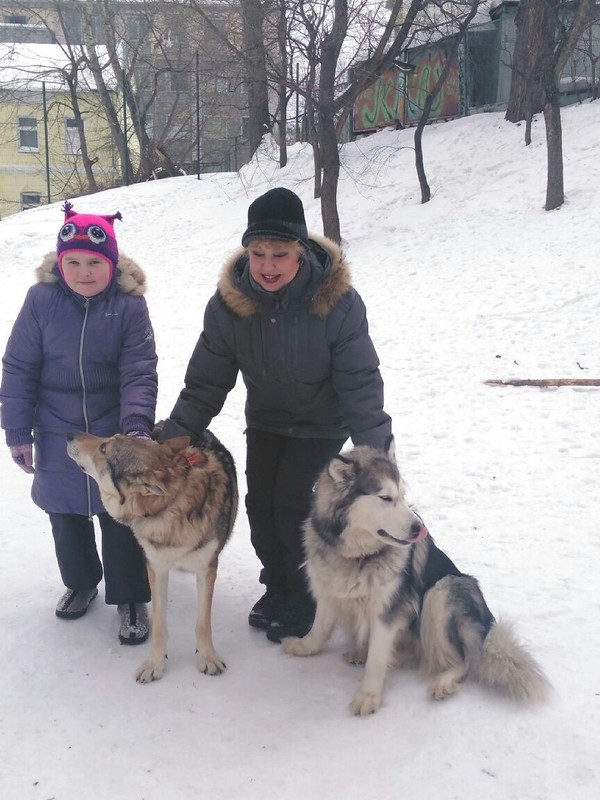 Ольга Ульяна Канис Карма 14 марта 2018 2.jpg