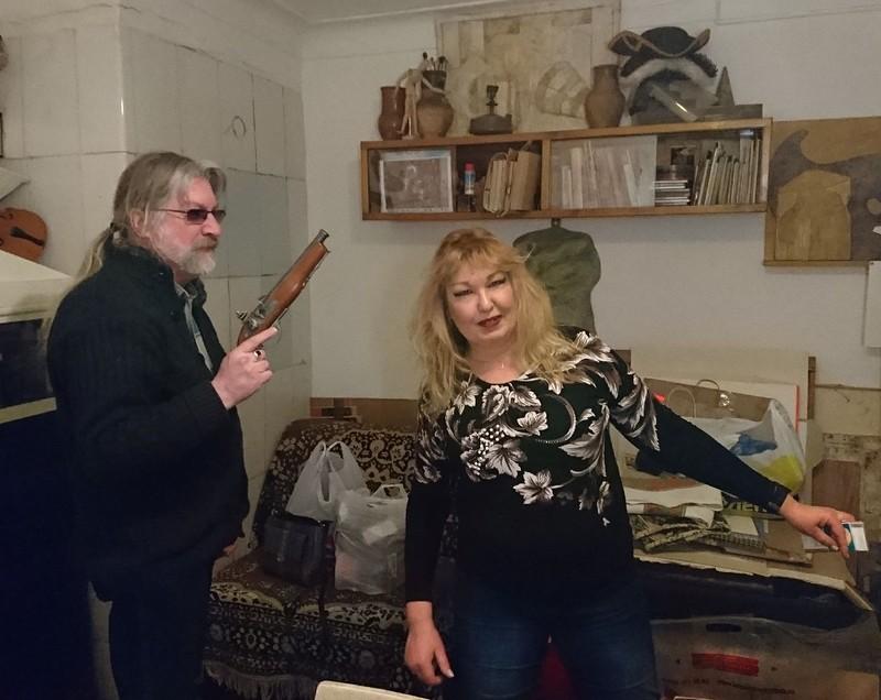 Лёня Ольга 3.jpg