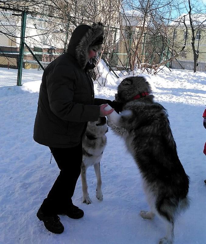 Ольга Карма 23 февраля 2018 1.jpg
