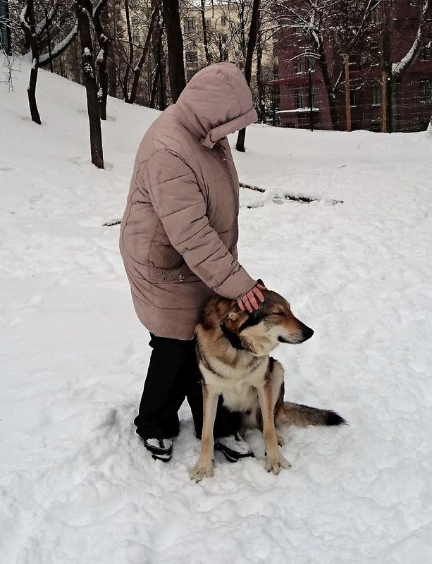 Марина Карма Канис  5 февраля 2018 3.jpg