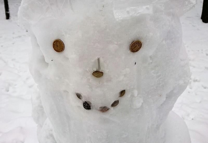 Снегопад в Москве февраль 4.jpg