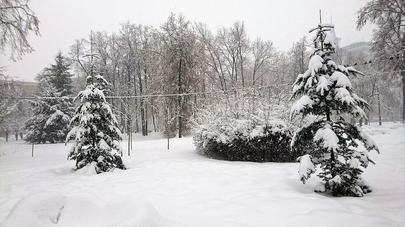 Снегопад в Москве февраль 10.jpg