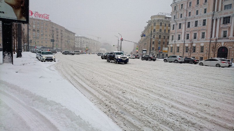 Снегопад в Москве февраль 13.jpg