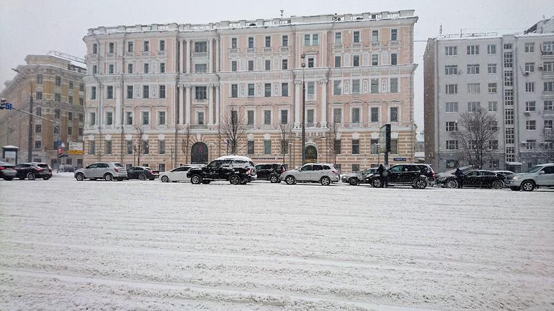 Снегопад в Москве февраль 14.jpg