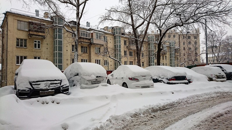 Снегопад в Москве февраль 15.jpg