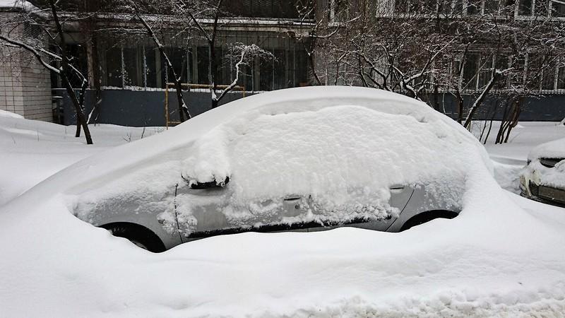 Снегопад в Москве февраль 20.jpg