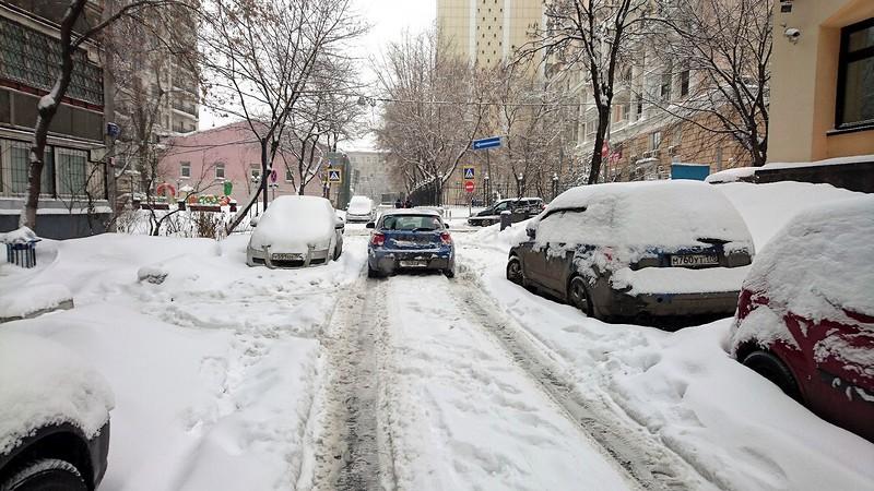 Снегопад в Москве февраль 22.jpg