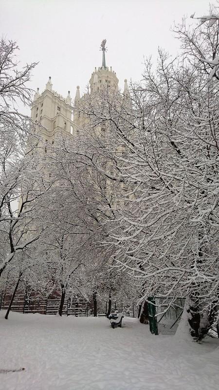 Таганка зима 2018 6.jpg