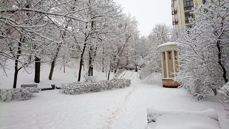 Таганка зима 2018 3.jpg