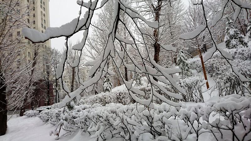 Таганка зима 2018 4.jpg