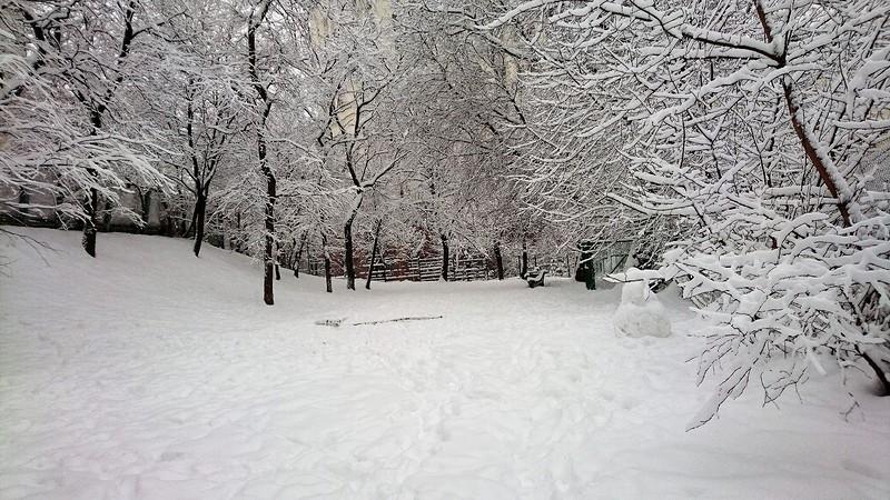 Таганка зима 2018 10.jpg
