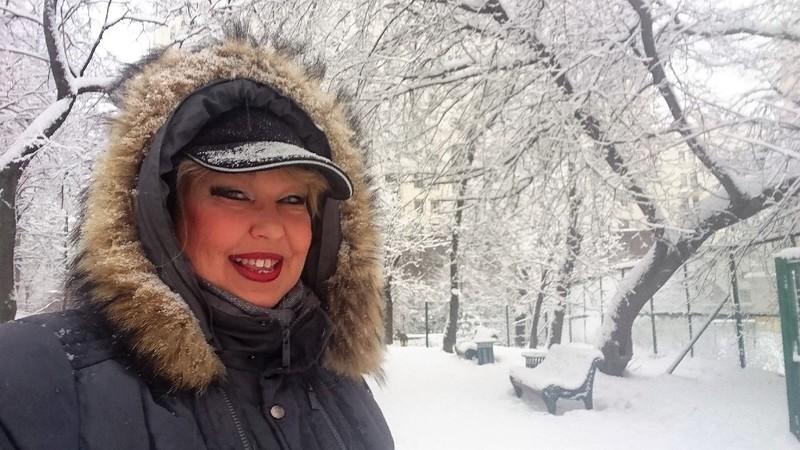 Ольга 30 января 2.jpg