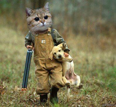 охотник.jpg